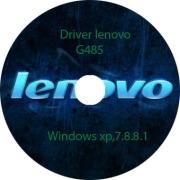 Lenovo-Luz-Computer-768x