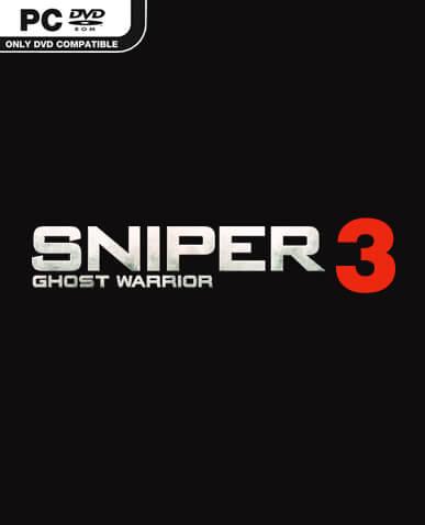 Sniper-Ghost-Warrior-3-crack