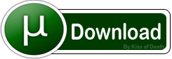 06d49-botao-download-torrent