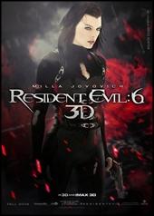 resident-evil-armageddon-2014