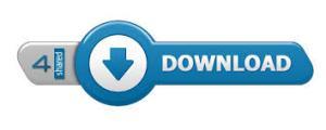download (1)