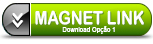 Magnet Link Opção 1